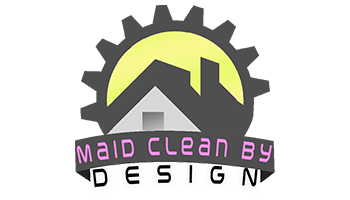 Maid Clean By Design