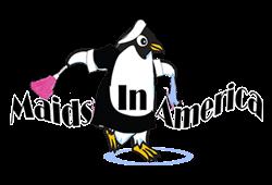 Maids In America